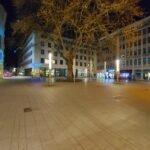 Walraffplatz